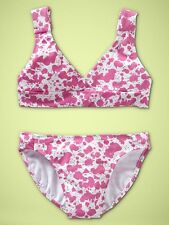 Diane von Furstenberg DVF for Baby Gap Two-Piece Swimsuit Bathing Suit - 3 Years