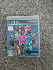 Playstation 3 PS3 London 2012 Olympics Fast dispatch