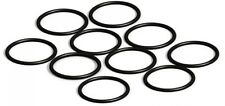 Enersol Above Ground & Inground Swimming Pool Solar Heater O-Rings - 10 PACK