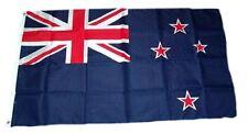 Fahne / Flagge Neuseeland 90 x 150 cm