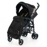 ABC Design Primo Strollers Pushchair Childrens Pushchair New Sahara