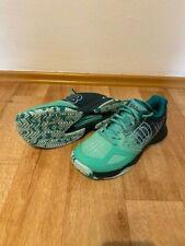 Wilson Tennisschuhe, Laufschuhe für Damen, Größe: 41, Typ Kaos Comp endoFIT, TOP