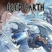 Iced Earth - Blessed and the Damned (2006)