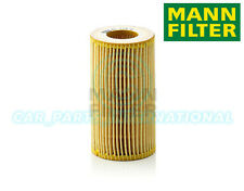 Mann Hummel OE Quality Replacement Engine Oil Filter HU 718/6 x