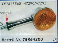 SUZUKI GS 550 L/T GS550L/t - Lampeggiante - 75364200