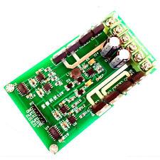 3v-36V Dual 15A H-Bridge DC Motor Driver 30A for Robot / Car Arduino Compatible