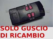 CAME - COVER GUSCIO RICAMBIO ORIGINALE PER TELECOMANDO CANCELLO 434M