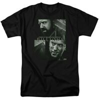 """Billions, Showtime Series """"Axe & AG Rhoades"""" Mens T-Shirt, Available Sm to 5x"""