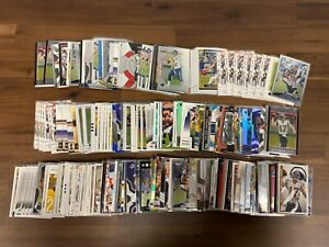 (215) Lot Philip Rivers 215 Card Lot