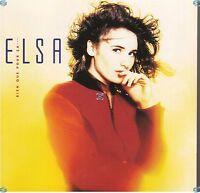ELSA rien que pour ca CD (571)