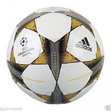 ADIDAS Pallone Juventus Champions League Finale Capitano Replica  Art.S90239