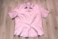 Gerry Weber Damenblusen, - tops & -shirts ohne Muster in Größe 42