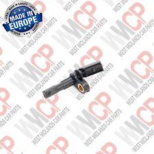 ABS Sensor REAR Left SEAT ALTEA / XL 2004 - 2010 ** 1K0927807 / WHT003859 **