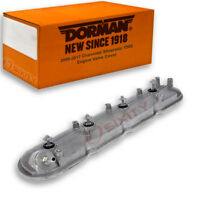 Dorman Left Valve Cover for Chevy Silverado 1500 2009-2017 5.3L 6.0L 6.2L jj
