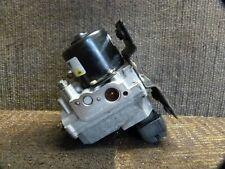 2001 01 Chevy Monte Carlo ABS Pump Anti Lock Brake Module Oem 09384019