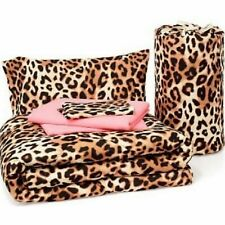 Victoria's Secret PINK Bed In A Bag Twin XL