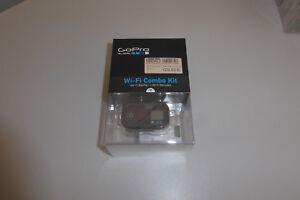 go pro Wifi combo Kit (Wifi BacPac+ Wifi remote)