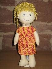 MagiDeal 4Pcs Vintage Bowler Puppe Hüte für Puppen Kleidung Accs