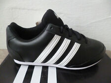 Adidas Football Boots Kids Shoes Trainers Black New