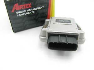 Airtex 6H1281 Ignition Control Module Ignitor - 89621-170 89621-26010