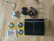 Playstation 3 Spiele Controller Set