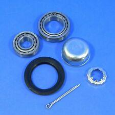 Lenker Radaufhängung für Radaufhängung Vorderachse METZGER 58071002