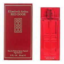 Perfume Mujer Red Door Elizabeth Arden EDT