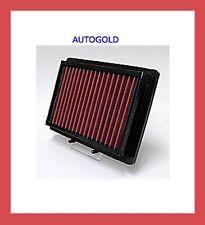 VW GOLF VI GTI 2.0 TSI Filtro Aria Sportivo Sprint Filter Poliestere P08 P310S