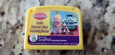 LeapFrog My First LeapPad Learning System - Preschool Level - Reading