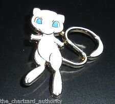 2016 Mythical MEW Collector PIN Unused Official Pokemon