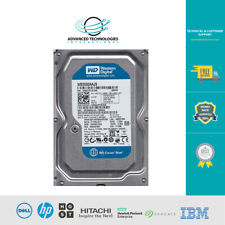 "Western Digital Caviar Blue- WD2500AAJS 250GB 3.5"" SATA II Desktop HDD NEW BULK"