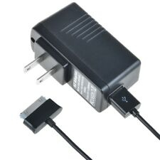 PSU Tablet Charger for Samsung Galaxy Sgh-I497 Gt-P7510 Gt-N7100 Power Adapter
