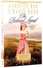 The Song of Acadia: The Beloved Land 5 by Janette Oke and T. Davis Bunn (2002)