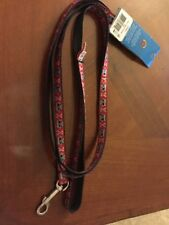"""RC Pet Products Kitty Cat Leash Pirate Cat 6 Foot x 1/2"""""""