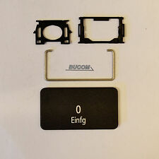 Acer Aspire 5252 5253 5253G Keyboard single Button with arch Key NumLock 0