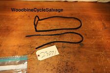 TIMING COVERS SEALS GL1000 GL1100 GOLDWING 75-1983