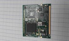 Elmeg Funkwerk  DSP module 4-kanaal voor  ICT46, ICT88 en ICT880
