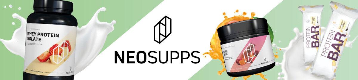 Neosupps-shop