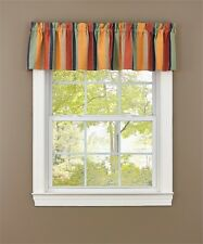 Mango Valance by Park Designs #541-47