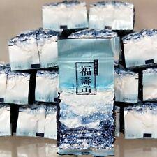2017 Winter Top Hanaoka high cold Oolong tea 75g *1 - 100% Taiwan Not Flavored