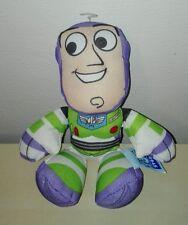 Peluche buzz lightyear 16 cm toy story pupazzo disney pixar plush soft toys