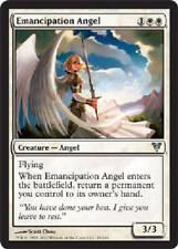 EMANCIPATION ANGEL Avacyn Restored MTG Magic the Gathering DJMagic