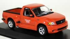 Greenlight 1/43 Scale Fast & Furious 1999 Ford F-150 SVT Lightning Diecast Car