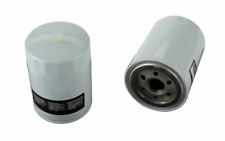 Bosch Oil Filter, Porsche 911/930/Turbo, 930.107.764.01, (72-94)