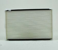 NEW CABIN AIR FILTER FITS BUICK CENTURY REGAL 1997-2005 10395221 52469891 P3720
