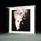 Helen Watson - Blue Slipper - music cd album
