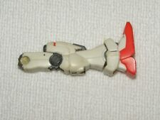 Gundam Accessory RX-78GP01 Gundam GP01 left leg