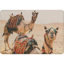 'Desert Camels' Fridge Magnet (FM00001416)