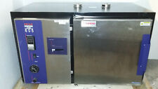 New listing Thermo Precision Freas 605 High Performance Oven 6050 / 6051 325 C
