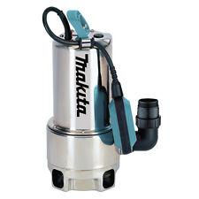 Makita PF1110 Tauchpumpe Schmutzwasser